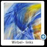 Wirbel- links